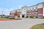 Holiday Inn & Suites McKinney - El Dorado