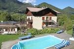 Апартаменты Apartment Bilocale II Ledro