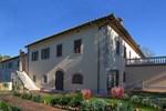 Отель Villa Mucellena