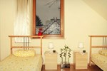 Apart & Hostel Magnolia