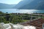 Гостевой дом Villa Rustica