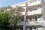Апартаменты Apartments Marija
