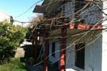 Апартаменты Apartments Samardzic