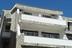 Апартаменты Apartments Kuc