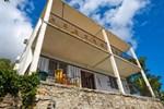 Апартаменты Villa Sanin