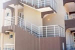 Apartments Dobra Voda