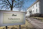 Отель Ölme Prästgård Gästgiveri