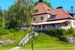 Отель Grinda Wärdshus