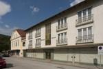 Апартаменты Appartements Kaschitz