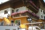 Отель Gasthof zum Kaiserweg