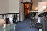 Апартаменты Sanctus 3037
