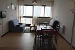 Апартаменты Appartement Pene Medaa VA 4047