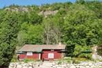 Brunstorpsgård Bränneriet