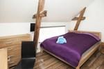 Мини-отель Norrängens Alpacka - Bed & Breakfast