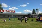 Отель Nätra Motell