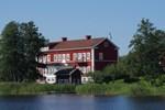 Отель Hamnhuset