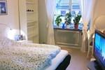 Central Stockholm Apartments Kungsholmen