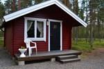Отель Lake Österjörn Camping