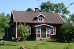 Апартаменты Brännsjötorp