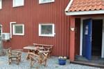 Мини-отель Ängens Gård