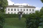 Мини-отель Herrgården i Grythyttan