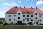 Хостел Utbygårdens Hostel