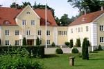 Отель Talldungens Gårdshotell