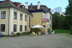 Мини-отель Wedevåg Bed & Breakfast