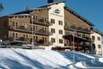 Отель Pernilla Wiberg Hotel