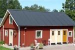 Мини-отель Sjöbacken Gård