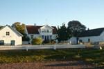 Апартаменты Blå Flagg