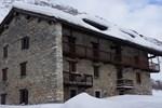 Maison André