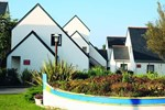 Apartment Les Salines Batz sur mer II