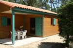 Holiday Home ge Atlantique St. Hilaire De Riez III