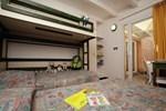 Апартаменты Apartment Club Les Jasmins Grasse