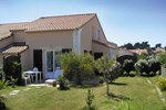 Holiday Home Les Residences Des Marines Saint Michel