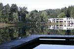Village Vacances Le Lac
