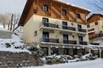 Отель Hotel l'Escapade