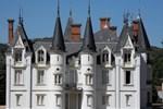 Мини-отель Château de la Motte