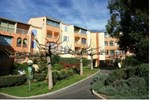 Apartment Le Lagon Bleu Frejus II