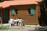 Holiday Home ge Atlantique St. Hilaire De Riez II