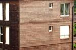 Апартаменты Apartment Les Hameaux De Montreal Montrealdugers II