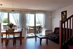 Апартаменты Apartment Les Hameaux De Montreal Montrealdugers V