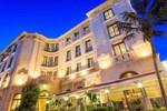 Отель Hotel El Paradiso