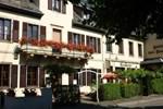 Отель Hôtel des Vosges