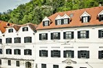 Отель Schlossberg Hotel
