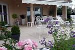 Мини-отель Panorama de Fleurieux - L'Arbresle