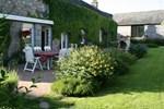 Мини-отель Herbages de Beauvais