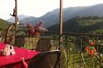 Мини-отель La Terrazza Del Castello