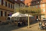 Hotel-Restaurant Weinstube am Markt
